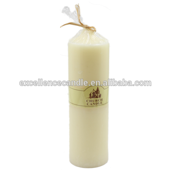 picture free stock Transparent candle religious. Multicolored with specific pattern