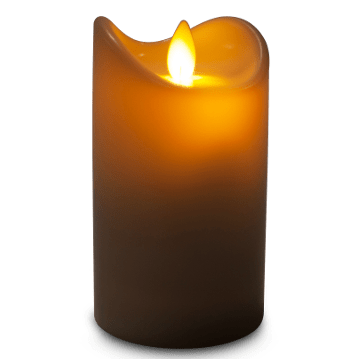clip art library library Transparent candle rest in peace. Cmsgt harry herman willis