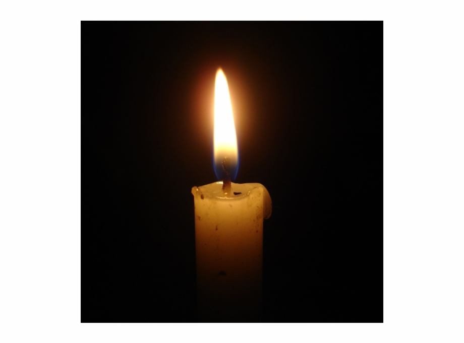 clipart royalty free stock Free burning png download. Transparent candle rest in peace