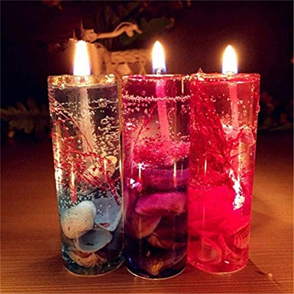 clip royalty free library Transparent candle romantic. Amazon com