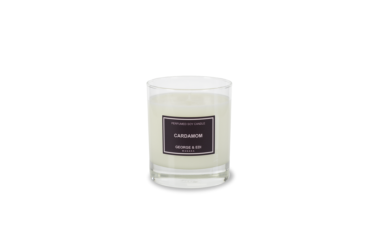 png transparent stock Transparent candle single. Cardamom limited edition perfumed