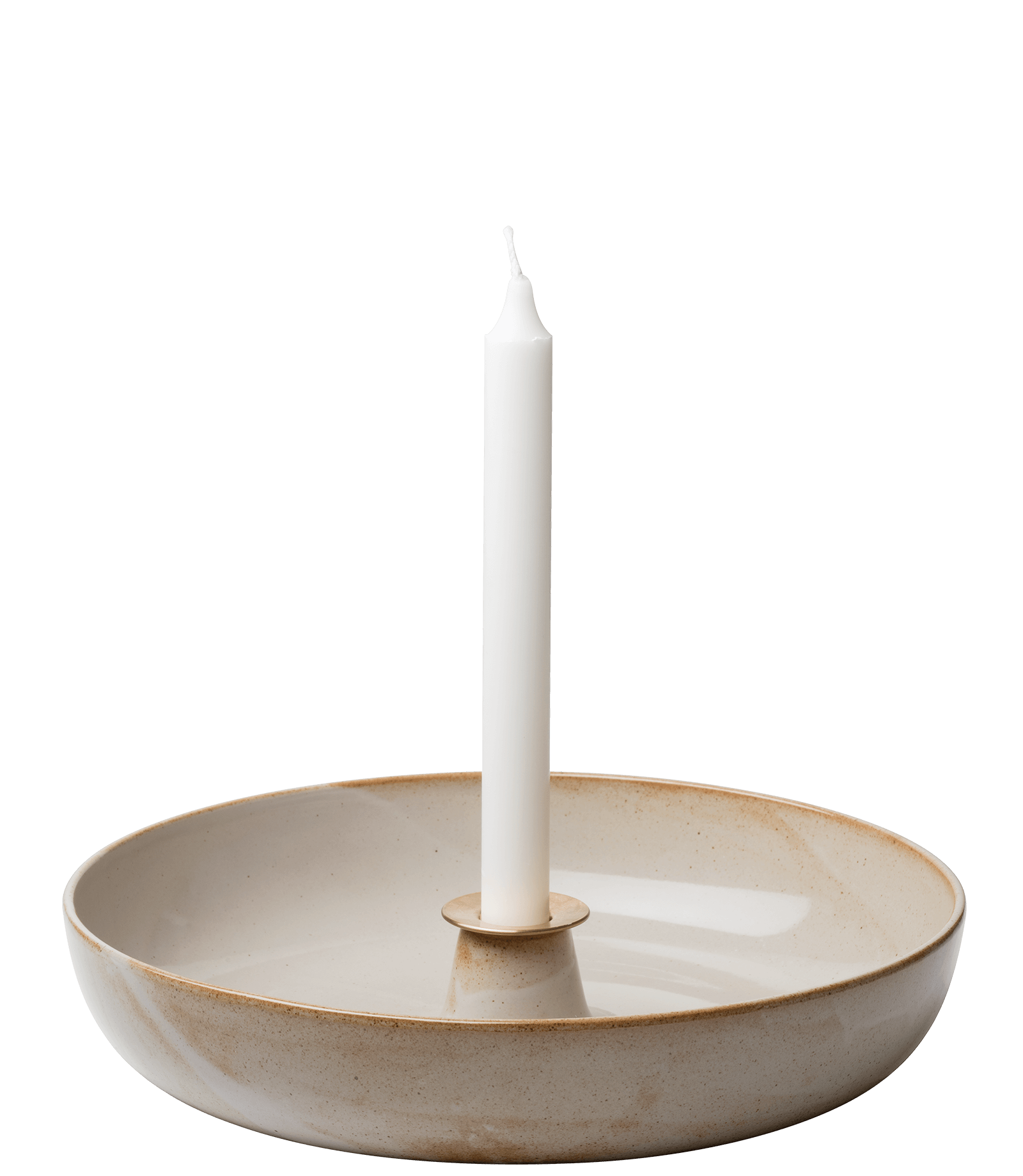 graphic library Objects light tray earthenware. Transparent candle table