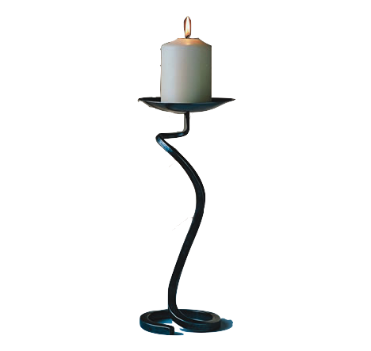 banner free library Capella quality furniture gifts. Transparent candle table