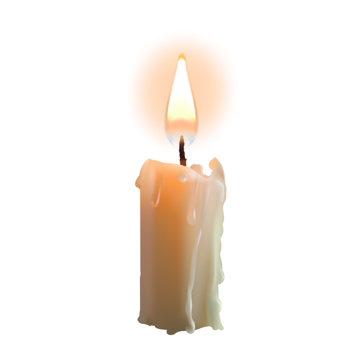 picture Png image free download. Transparent candle table
