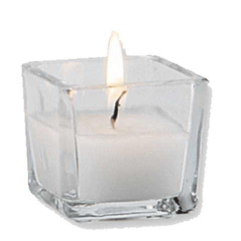 graphic library library Search results via flora. Transparent candle translucent