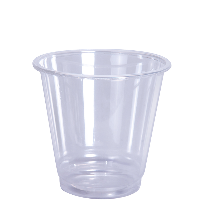 clip royalty free Transparent candle translucent.  cup for free
