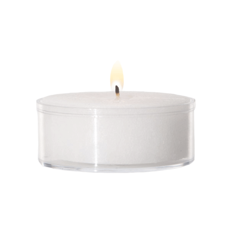 image transparent stock transparent candle translucent #116616465