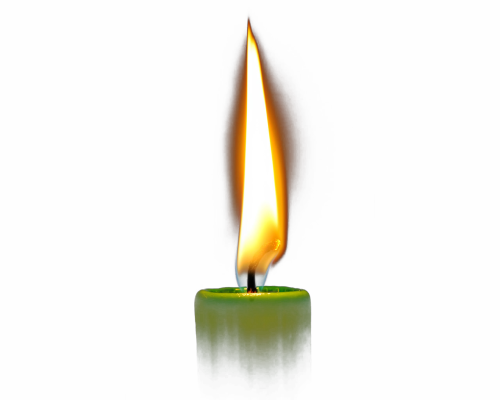 clip art black and white download Transparent candle tumblr. Archive