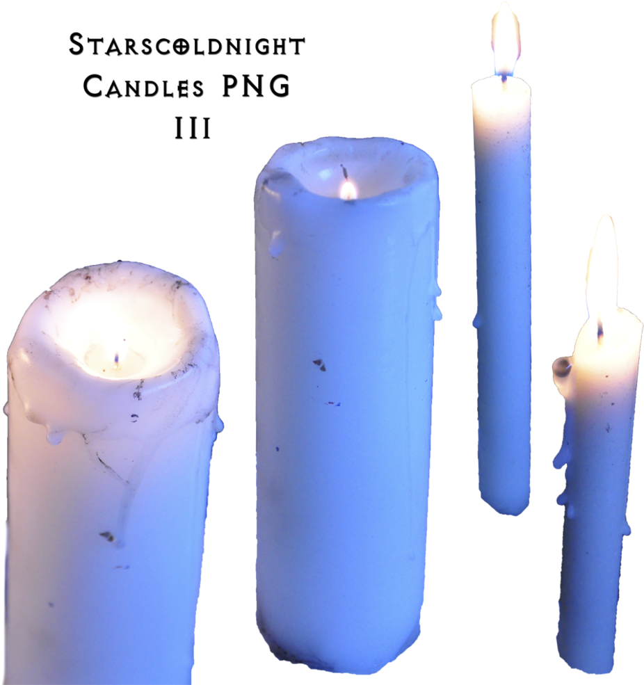 banner free stock Transparent candle tumblr. Png candles on vippng