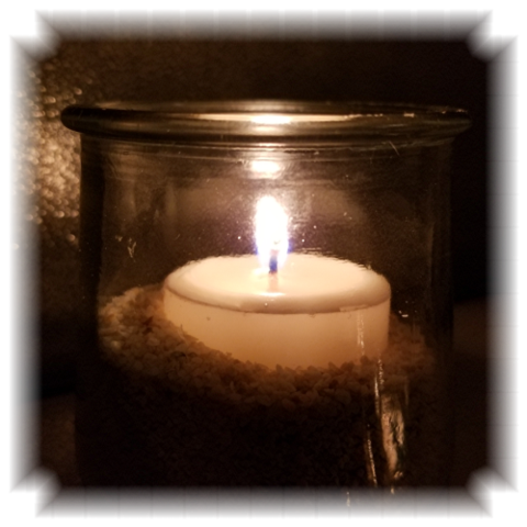 png black and white stock Transparent candle wax. Our candles wicks and