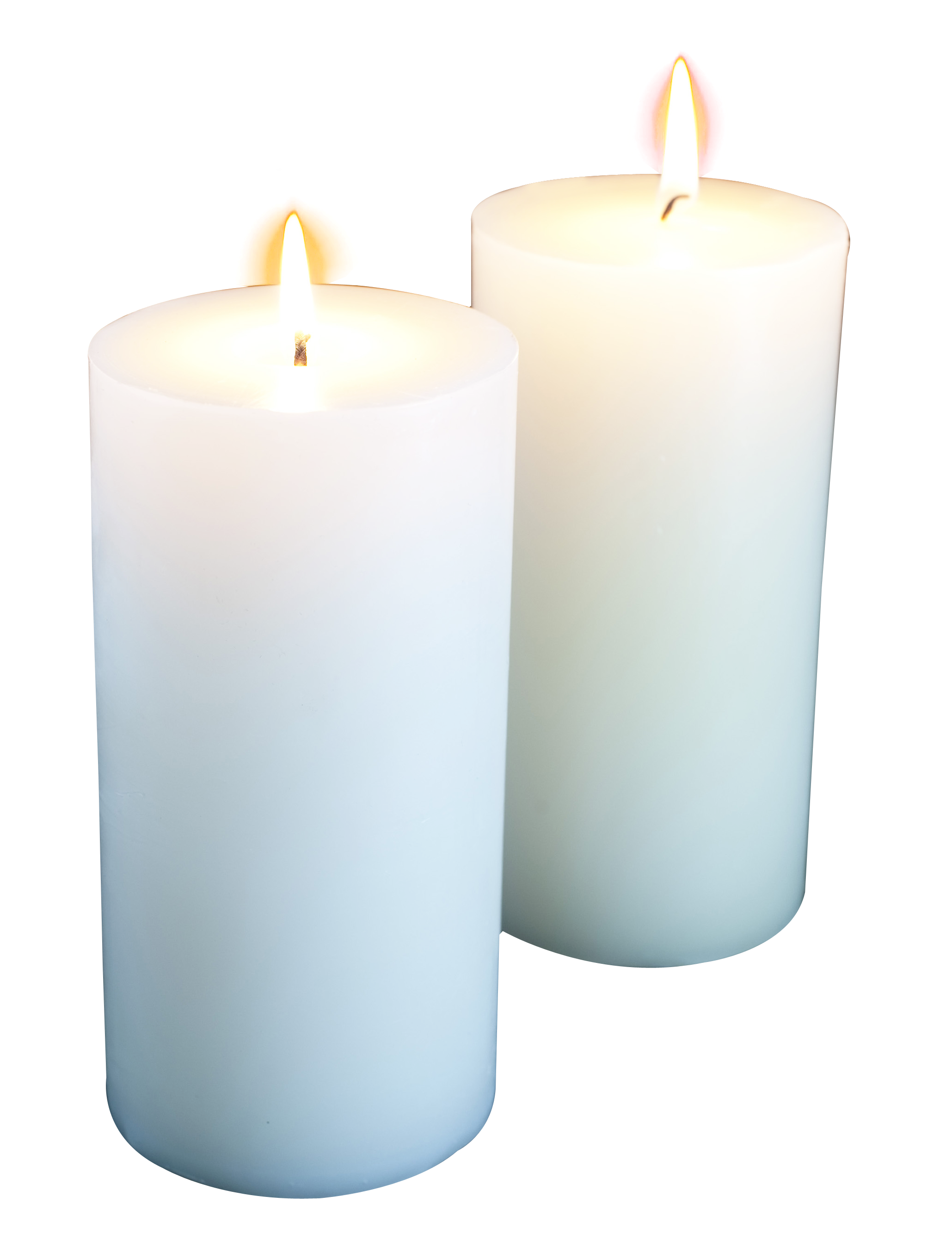 png library library Png image purepng free. Transparent candle wax