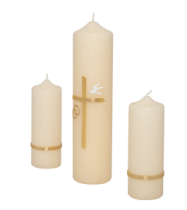 picture library Church Candles PNG Transparent Church Candles