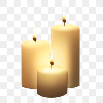 picture library Transparent candle. Download for free png