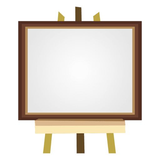 svg black and white download Blank png svg vector. Transparent canvas
