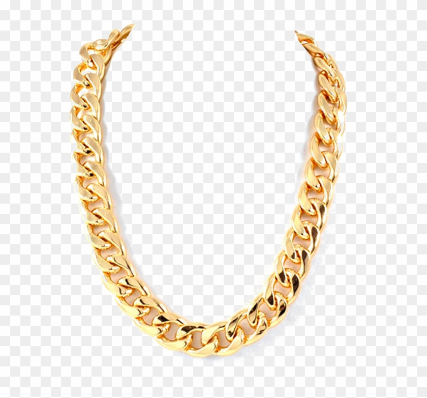 png free download Transparent chain. Visit gold png hd
