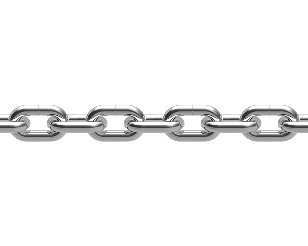 clipart library library Collection of free download. Transparent chain