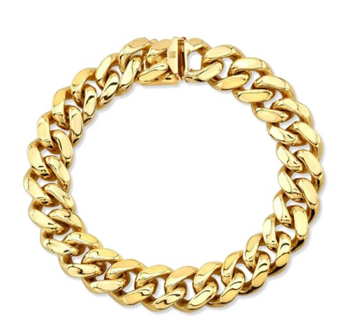 svg Gold png image with. Transparent chain background