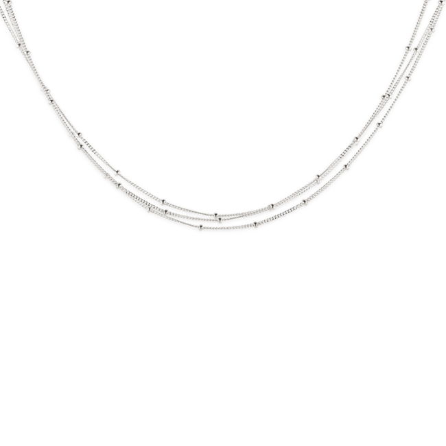 graphic freeuse download Chain Necklace