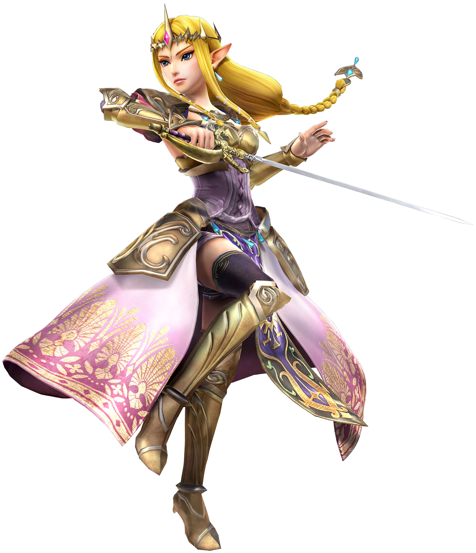 jpg royalty free download Transparent character zelda. The legend of characters