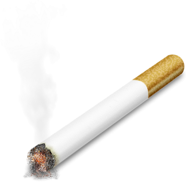 picture transparent Cigarettes Gallery