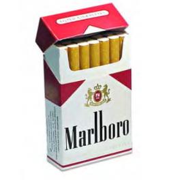 png transparent stock transparent cigarette pack #116669962