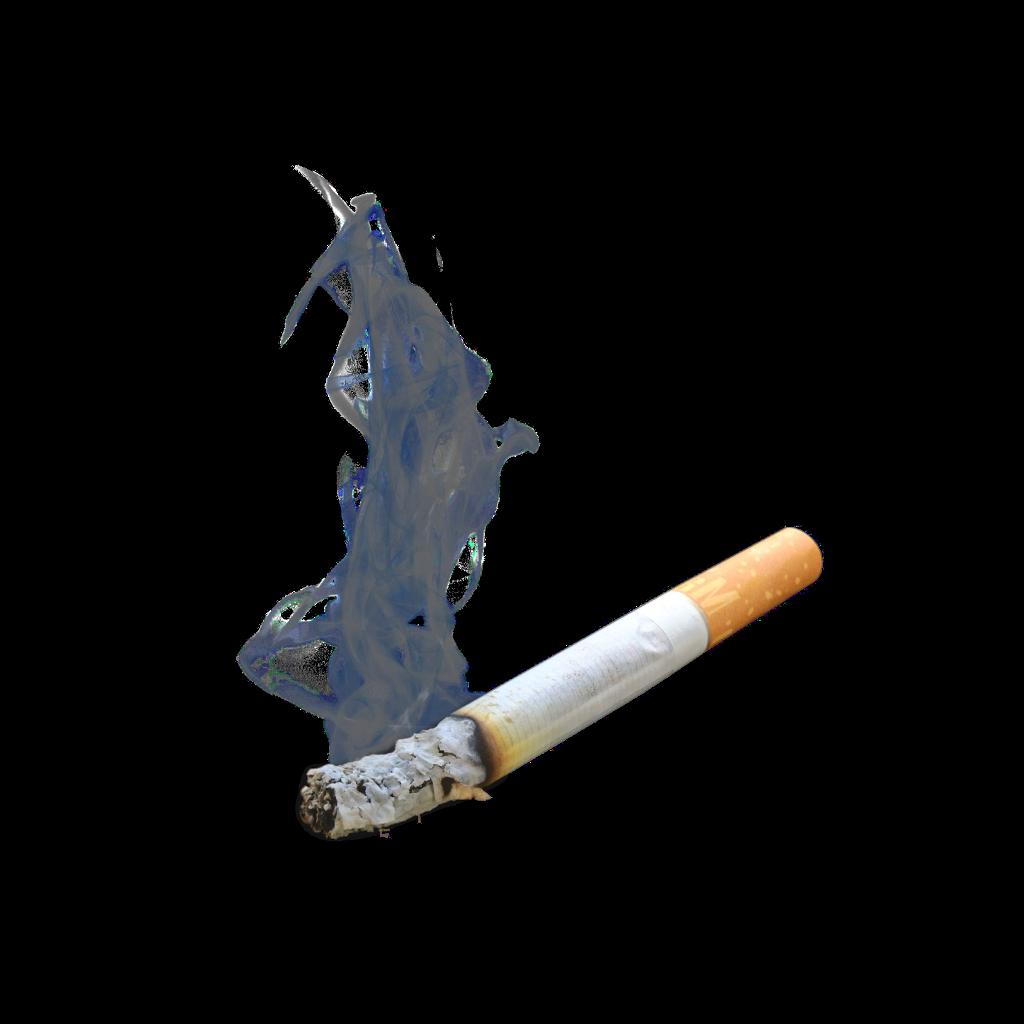 banner free download cigarette