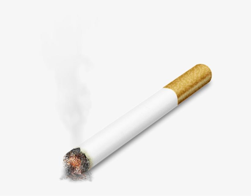 image free stock Cigarette Png Transparent