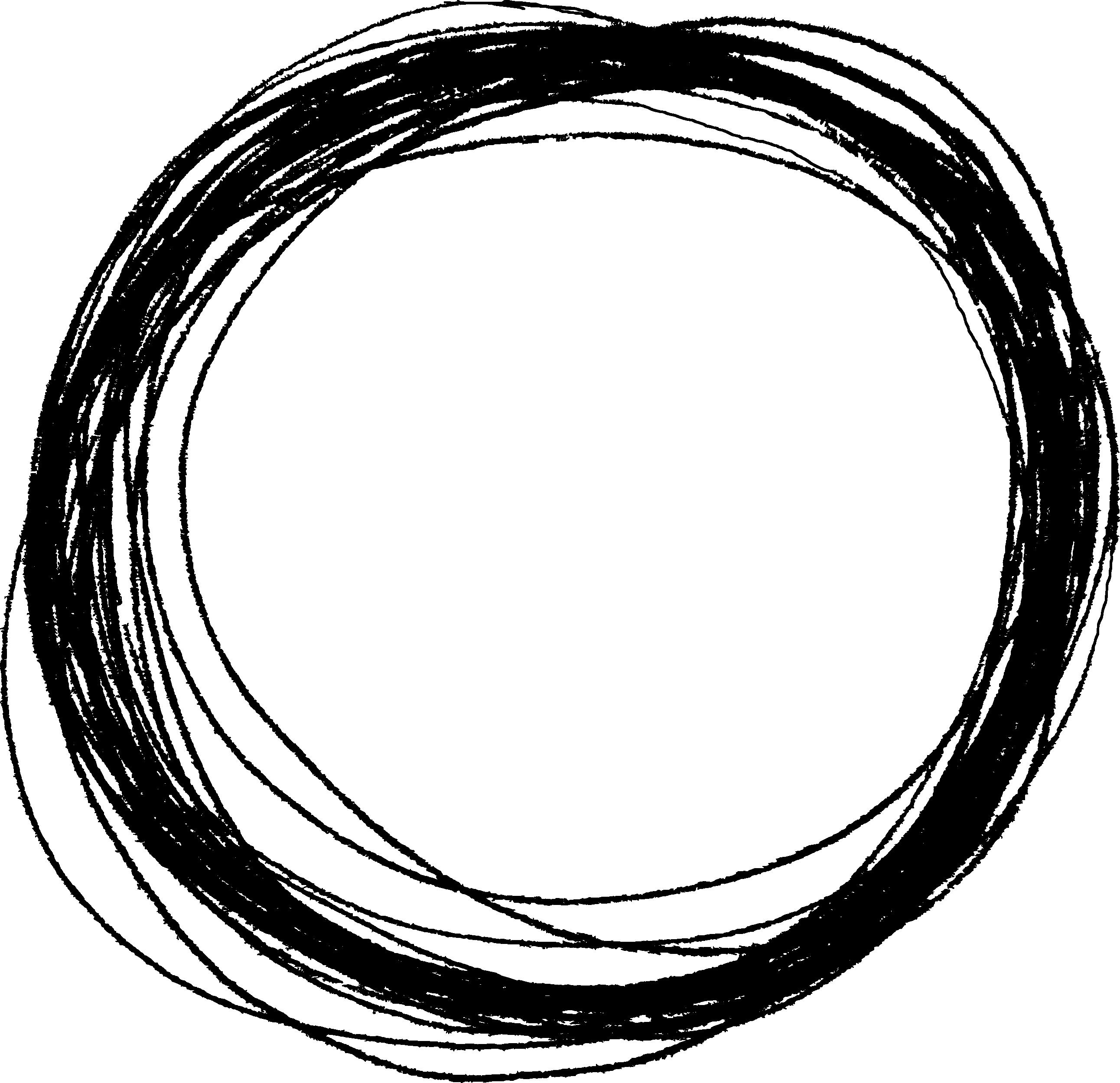 vector transparent stock transparent draw background #105624808