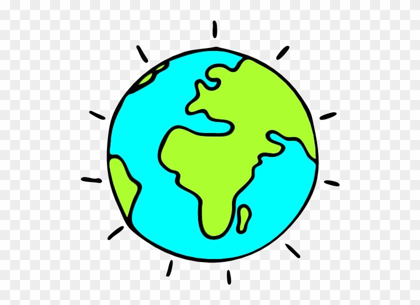 jpg freeuse stock Globe background world . Transparent clipart