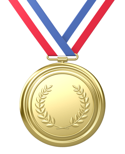 picture royalty free stock Medals clipart background free. Medal transparent