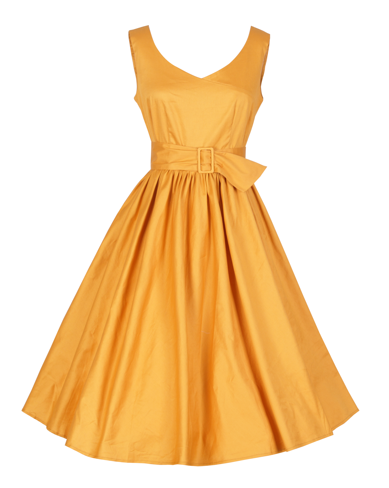 graphic free stock Women Dress PNG Image