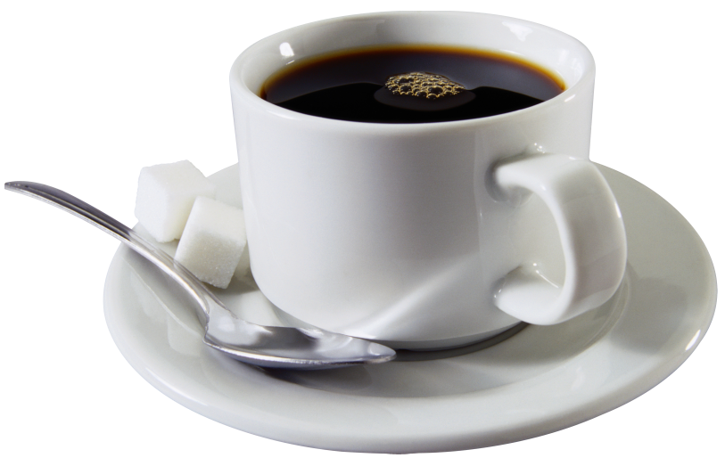 svg free HQ Coffee PNG Transparent Coffee