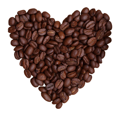 clipart royalty free download Download COFFEE Free PNG transparent image and clipart