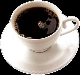 clip library stock Black Coffee