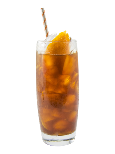 clipart black and white library transparent coffee cold brew #105457053