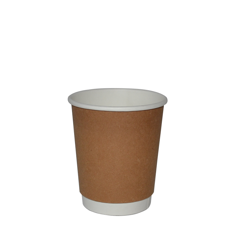 graphic royalty free library transparent coffee disposable cup #105453023