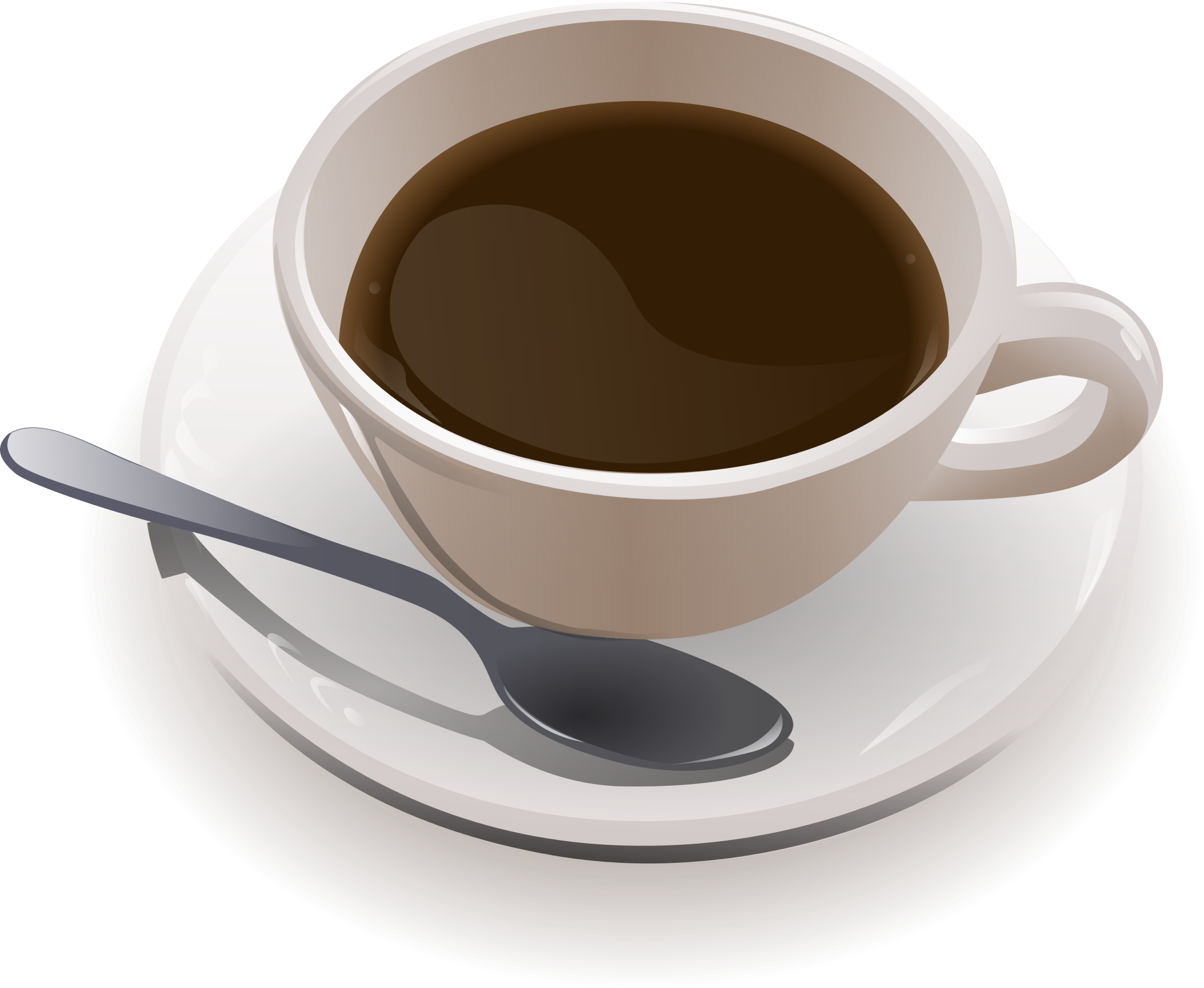 image freeuse download transparent coffee simple #105459566