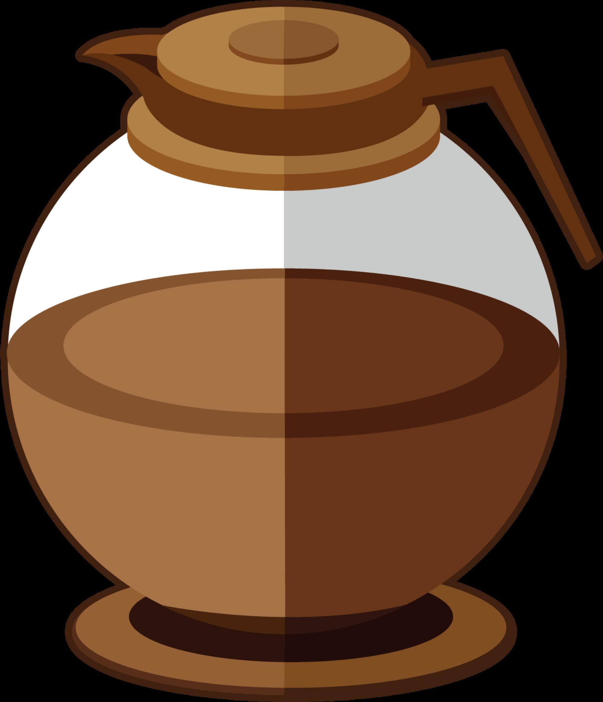jpg free stock Coffee cup Cafe Coffeemaker Illustration