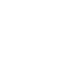 clipart royalty free White coffee