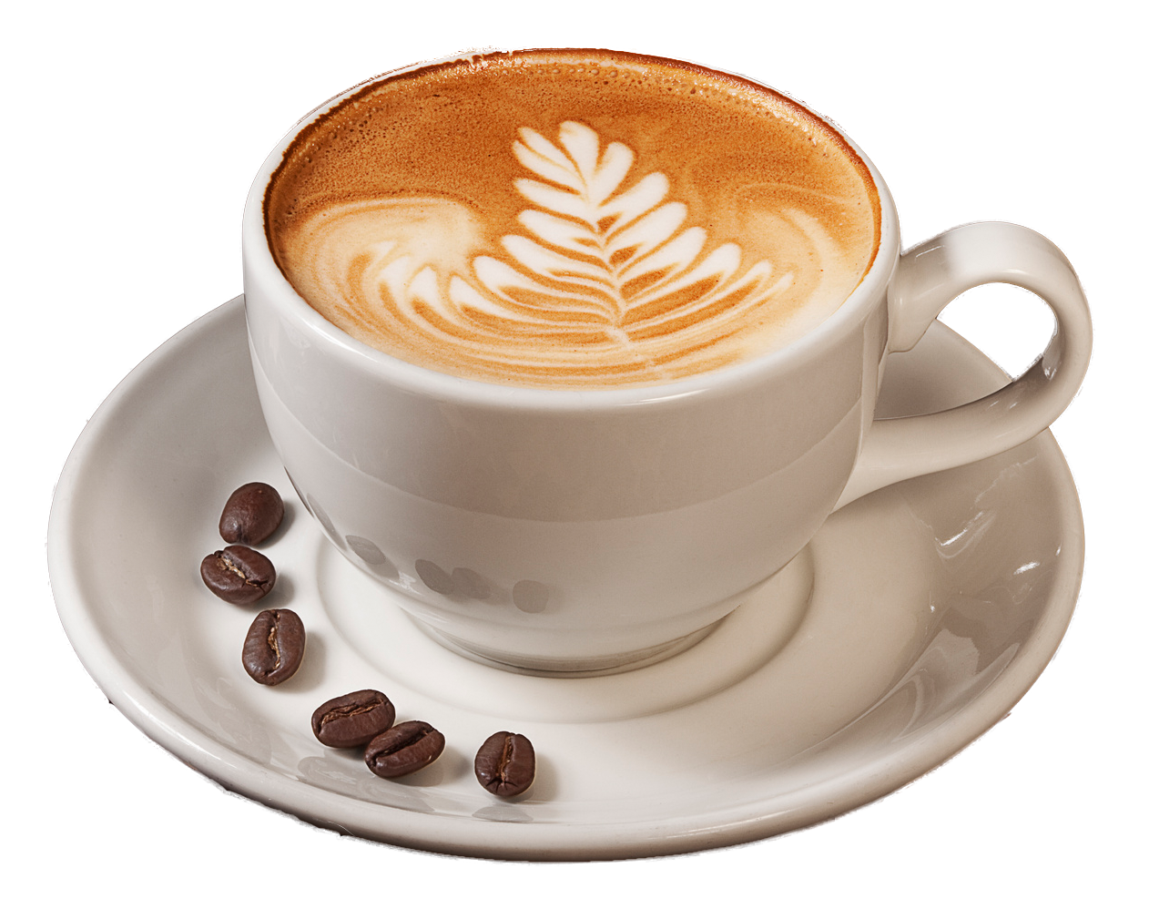 clip royalty free stock transparent coffee #88027325