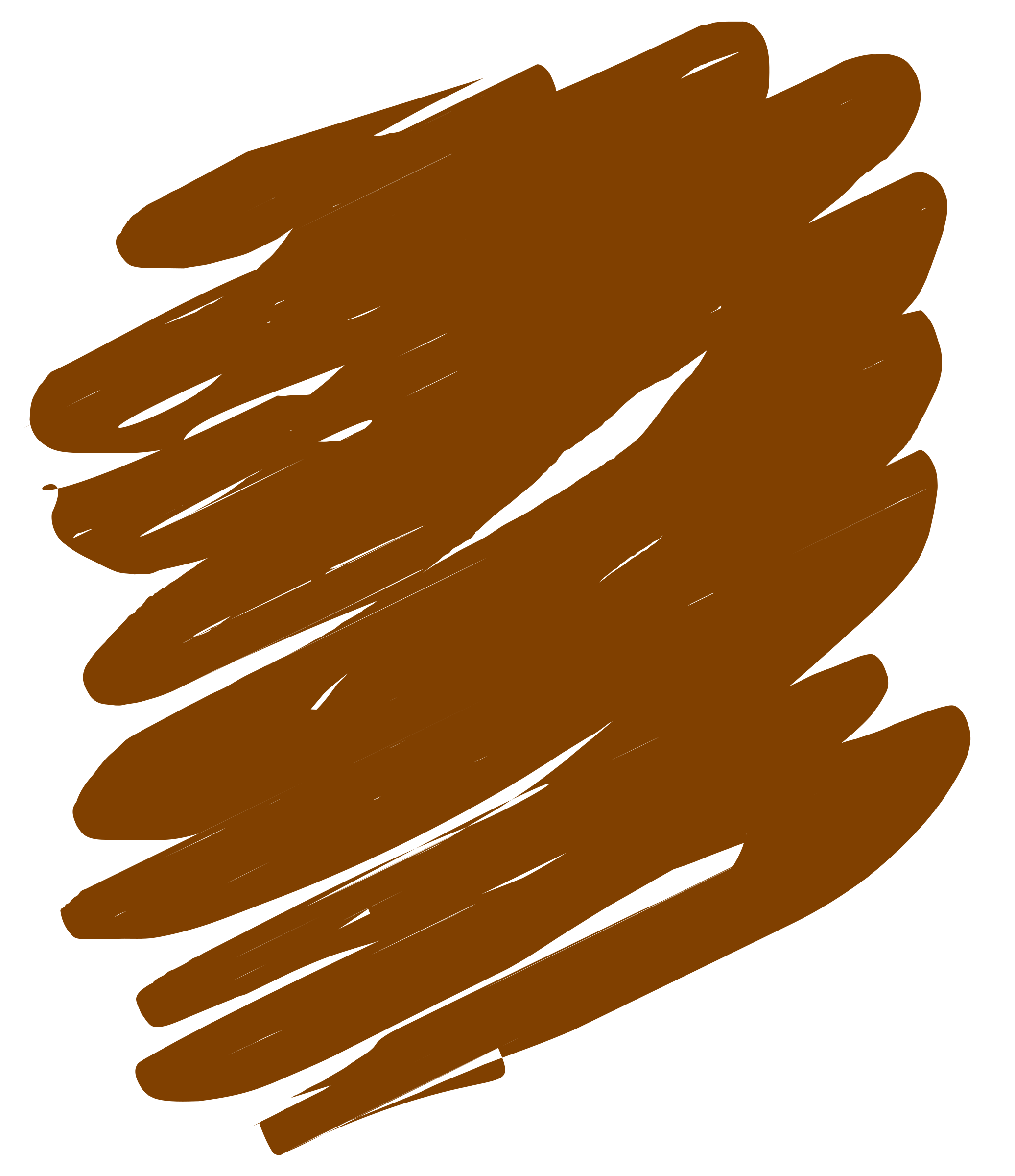 clipart freeuse library Colors clipart brown color