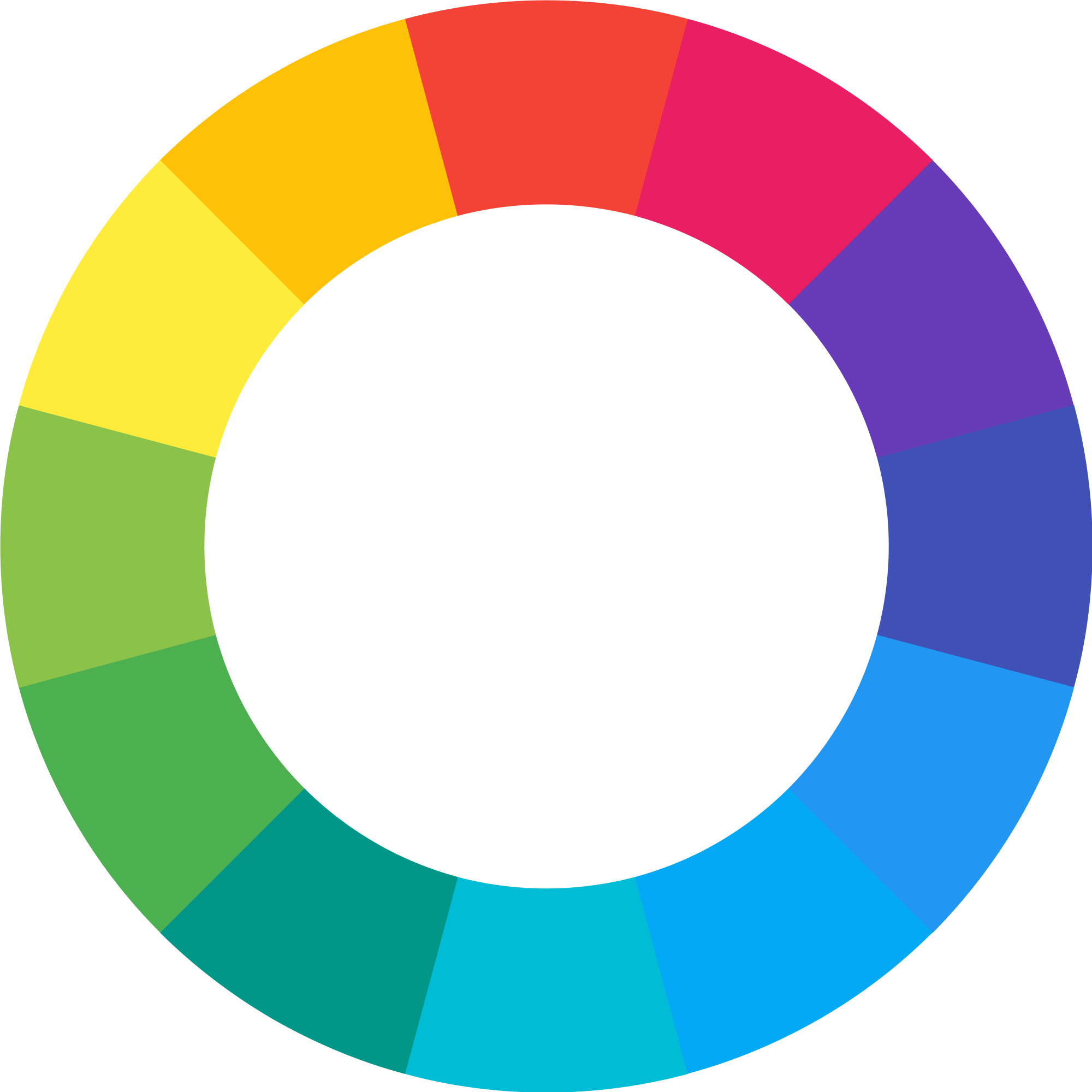 png transparent stock Collection of free Svg color wheel