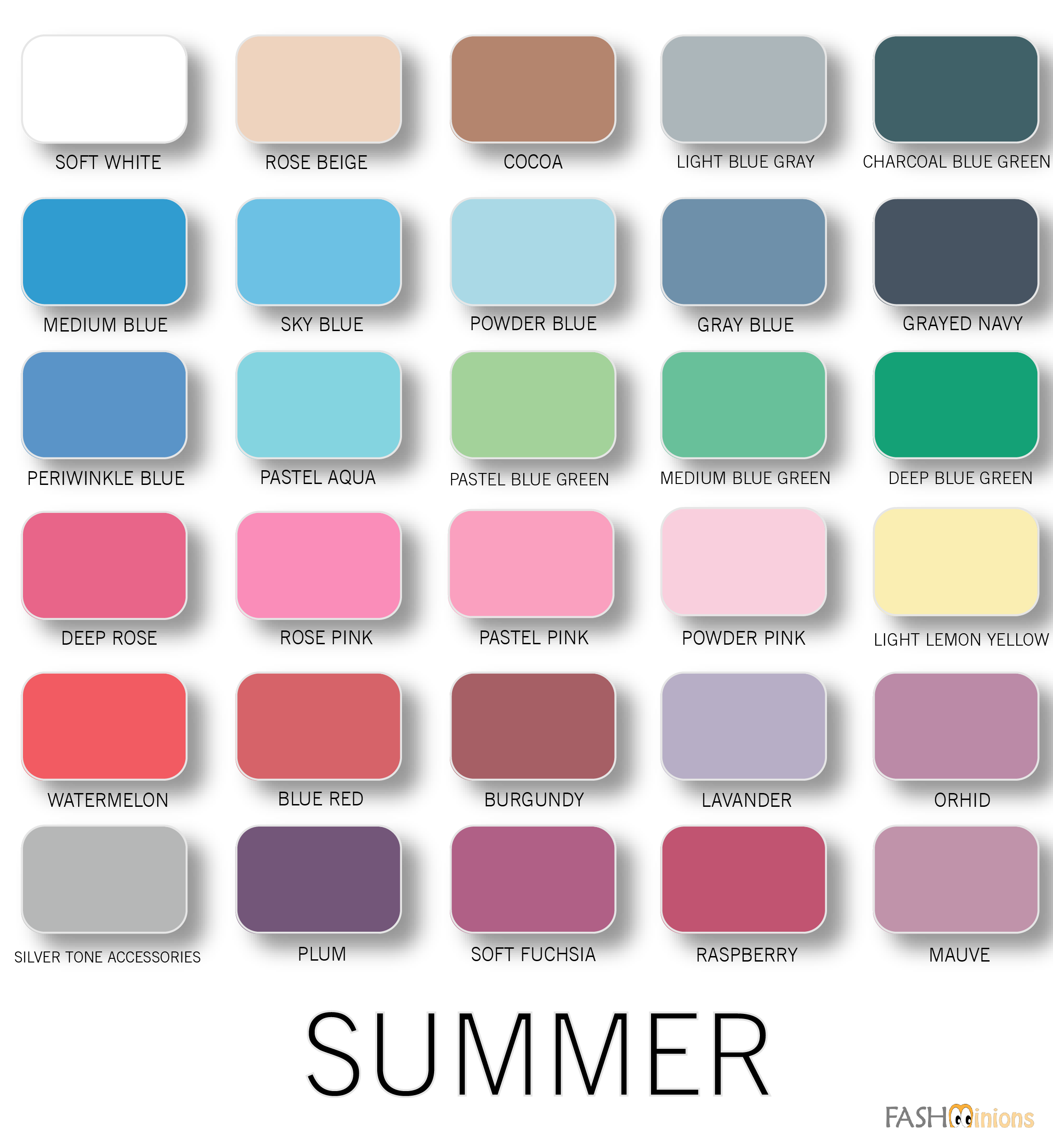 image library stock The Summer glow in the pastels of June