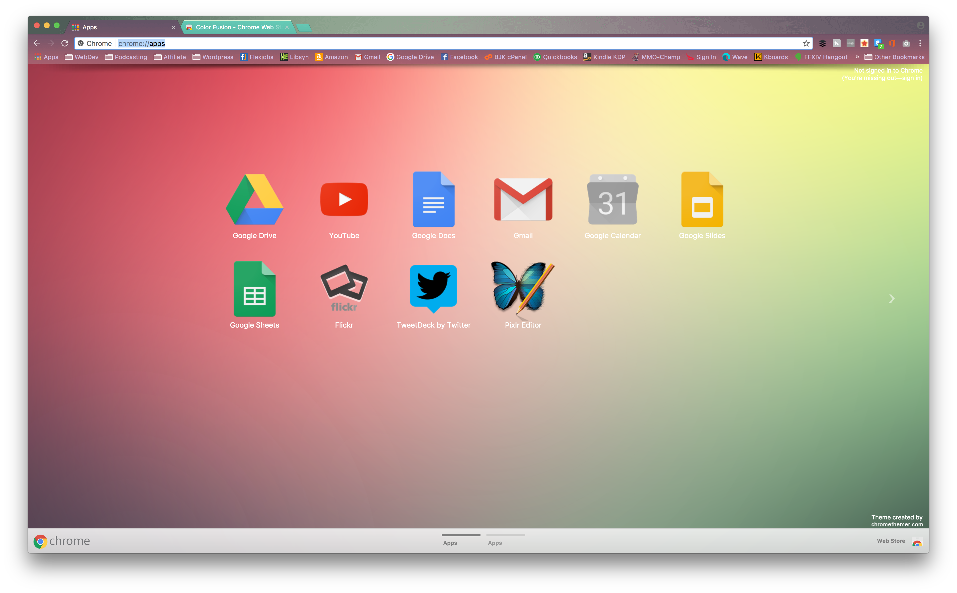 image free stock Style Chrome With These