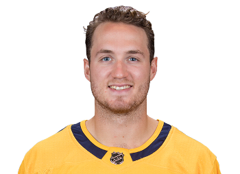vector royalty free stock Colton Sissons Game By Game Stats and Performance