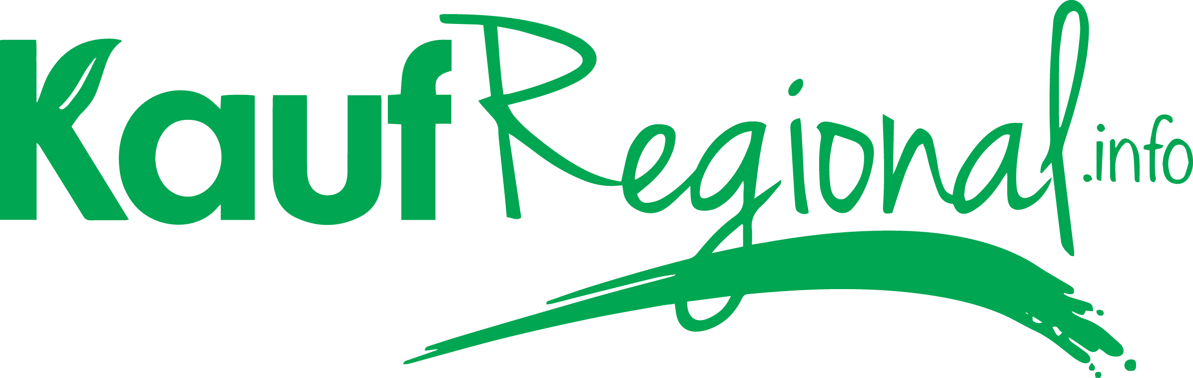 jpg freeuse stock Konzept der Initiative Kauf Regional