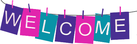 clipart library transparent com welcome #105500521