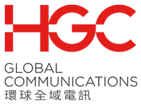image free stock HGC Global Communications