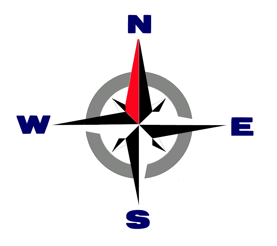 svg download Datei rose png wikipedia. Transparent compass