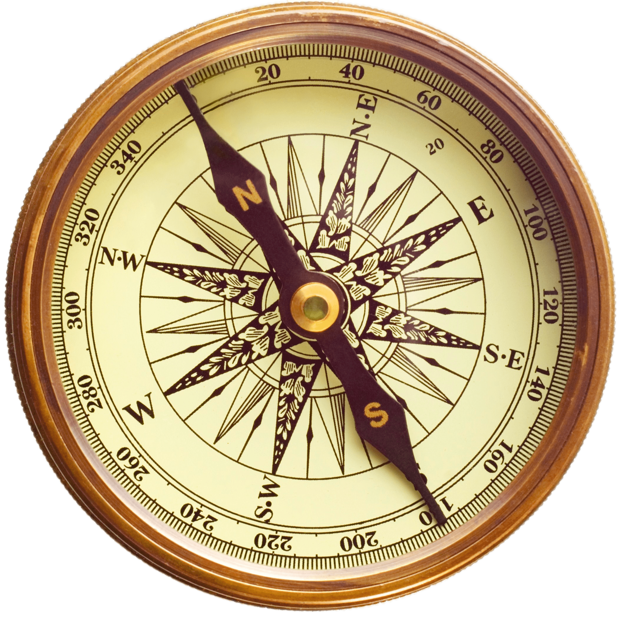 picture library Wooden png stickpng objects. Transparent compass